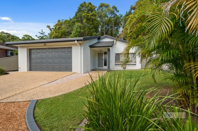 Property in Coffs Harbour - $539,000 - $569,000