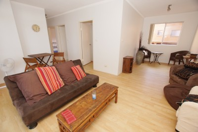 Property in Coffs Harbour Jetty - $310 Weekly