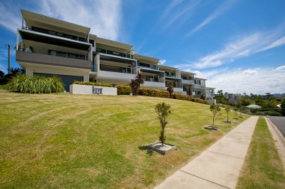 Property in Coffs Harbour Jetty - $545 Weekly