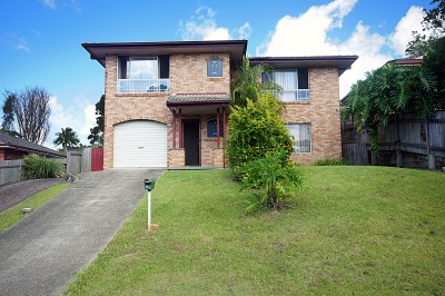 Property in Boambee East - $415 Weekly