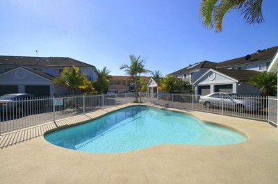 Property in Coffs Harbour - $465 Weekly