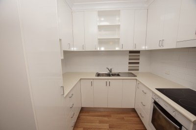 Property in Coffs Harbour Jetty - $320 Weekly