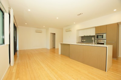 Property in Coffs Harbour - $435 Weekly