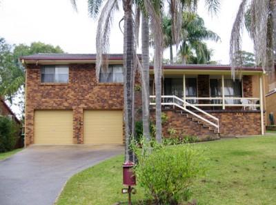 Property in Toormina - $420 Weekly