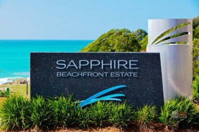 Property in Sapphire Beach - Starting at $700,000 to $799,000