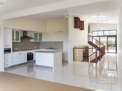 Property in Woolgoolga - Sold for $595,000
