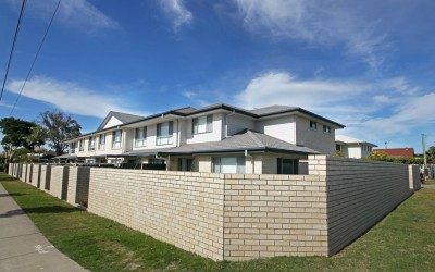 Property in Coffs Harbour - $415 Weekly