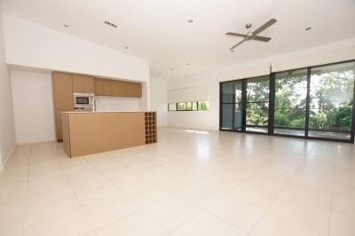 Property in Coffs Harbour - $280 Weekly