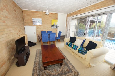 Property in Coffs Harbour - $270 Weekly