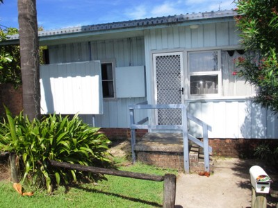 Property in Coffs Harbour - $190 Weekly