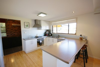 Property in Coffs Harbour - $460 Weekly