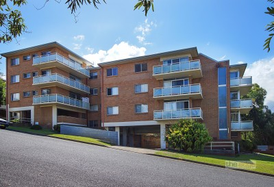 Property in Coffs Harbour - Sold for $245,000