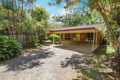 Property in Boambee East - $160 Weekly