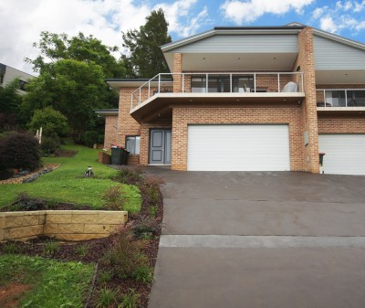 Property in Coffs Harbour - $470 Weekly