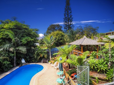 Property in Boambee East - Sold for $575,000