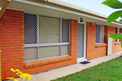 Property in Coffs Harbour - $295 Weekly