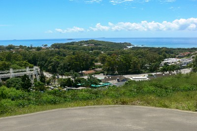 Property in Coffs Harbour - By Negotiation*
