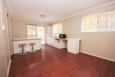 Property in Coffs Harbour - $255 Weekly