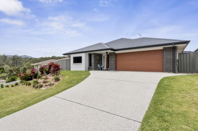 Property in North Boambee Valley - $649,000 - $679,000