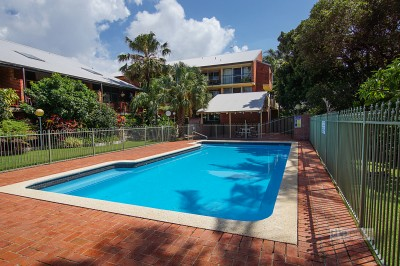 Property in Coffs Harbour - Sold for $249,000
