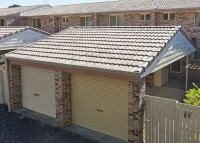 Property in Capalaba - Sold for $269,000