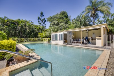 Property in Manly West - Low $700,000's