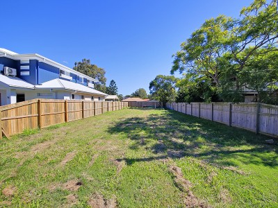 Property in Tingalpa - Sold for $388,800