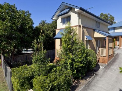 Property in Manly - $400.00 Weekly
