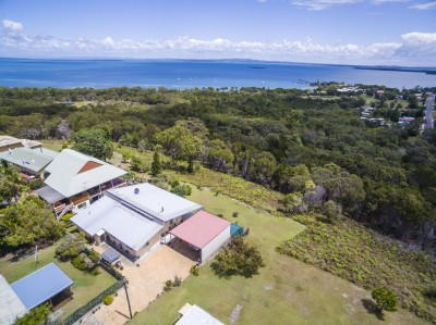 Property in Dunwich - Sold for $630,000