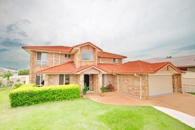 Property in Wakerley - $650 per week