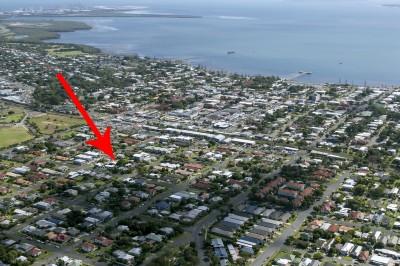 Property in Wynnum - $430,000