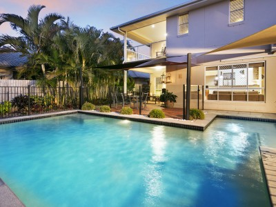 Property in Thornlands - Sold for $700,000
