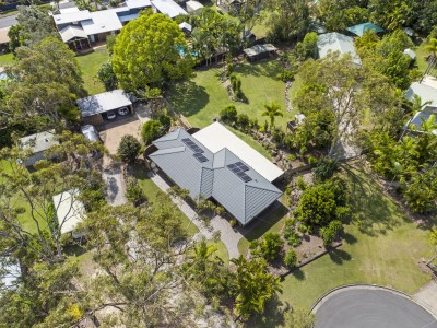 Property in Alexandra Hills - Sold for $660,000