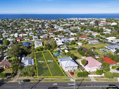 Property in Manly - Sold for $385,000