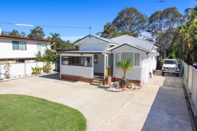 Property in Hemmant - Sold for $645,000
