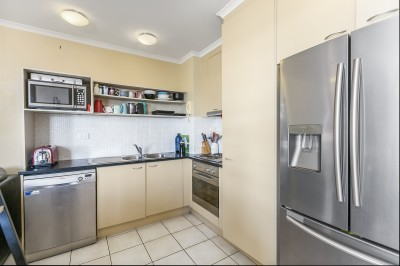 Property in Wynnum - Offers Over $359,000