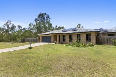 Property in Wulkuraka - Sold for $360,000