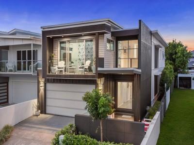 Property in Wynnum - Sold for $1,150,000