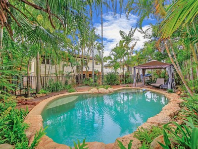 Property in Tingalpa - Sold for $642,000