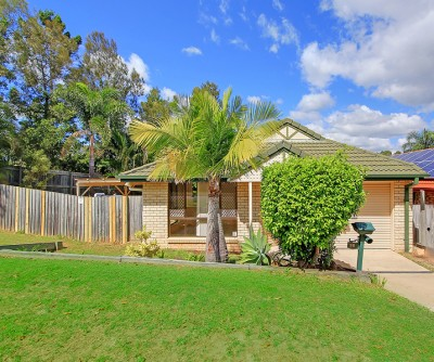 Property in Tingalpa - Offers Over $469,000