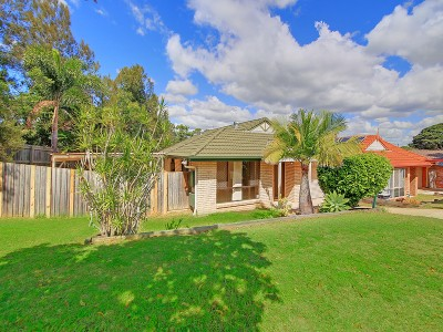 Property in Tingalpa - Sold for $440,000