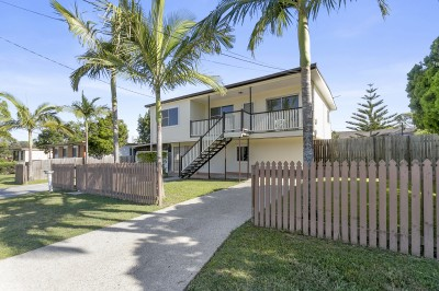 Property in Logan Central - Sold for $327,500
