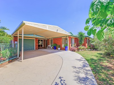 Property in Tingalpa - Sold for $515,000