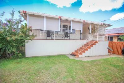 Property in Wynnum West - $450 Weekly