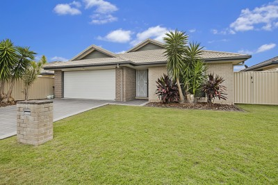 Property in Wynnum West - Sold for $665,000