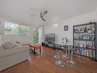 Property in Manly - Negotiable Over $350,000