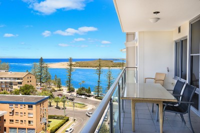 Property in Caloundra - $385,000