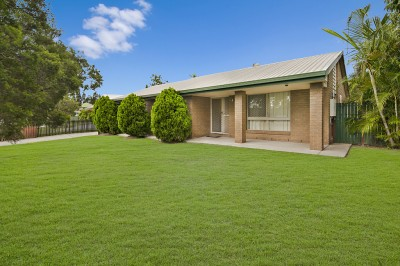 Property in Tingalpa - Sold for $523,000