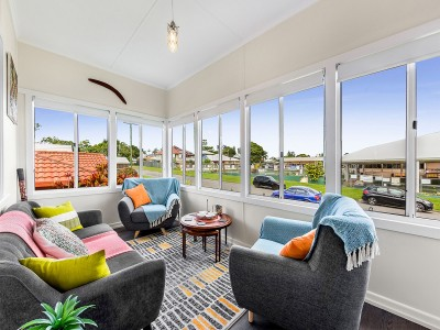 Property in Manly West - Contact Agent