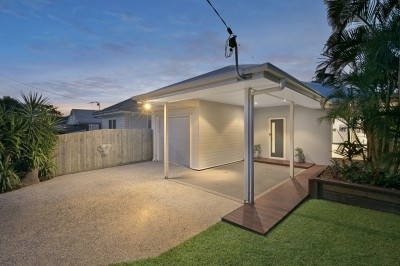 Property in Manly West - High $600,000's